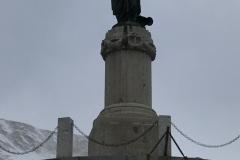 TONALE-MONUMENTO-DEL-MAUSOLEO-A-MT-1845