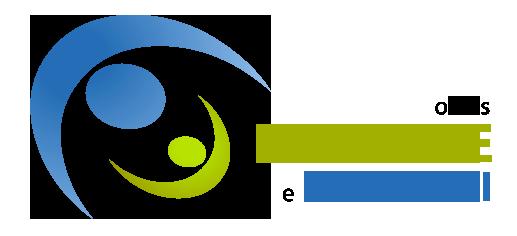 Vacanze e Dintorni ONLUS
